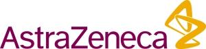 AstraZeneca-Logo-1
